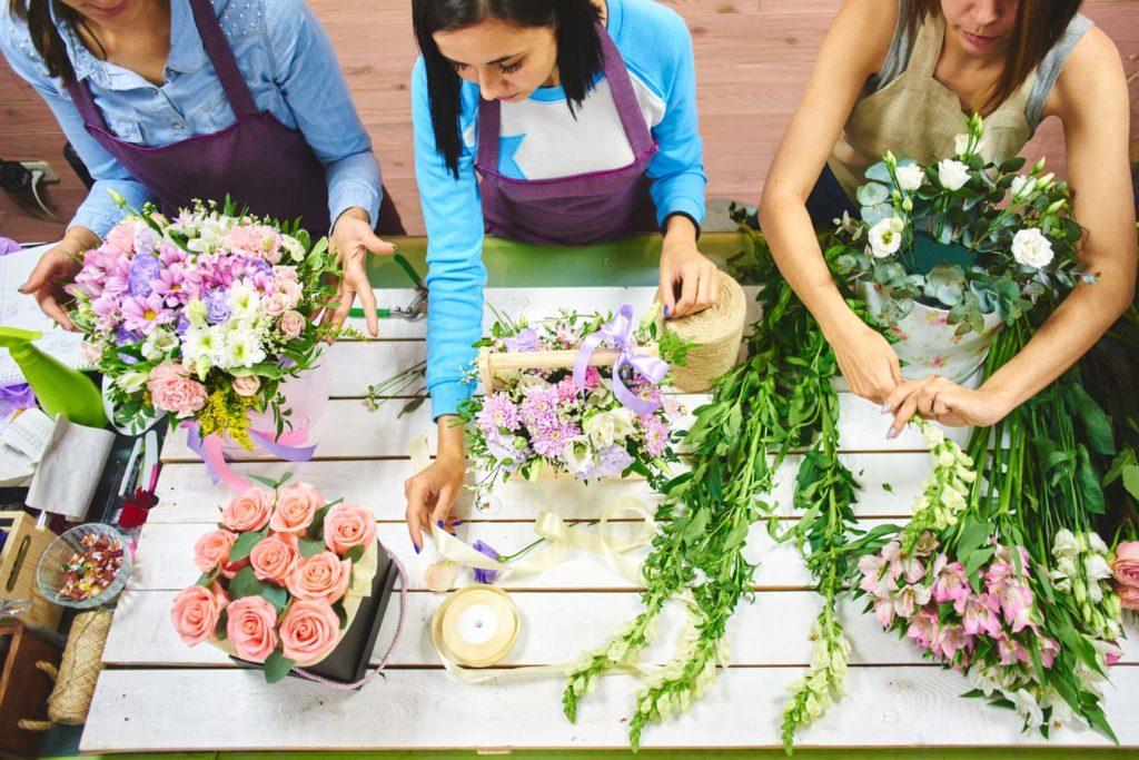cours-art-florale-cornebarrieu