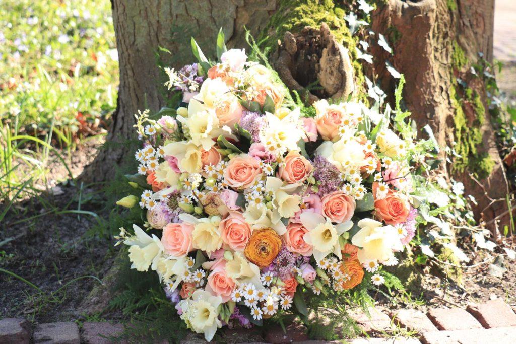 composition-florale-dernier-adieu-cornebarrieu