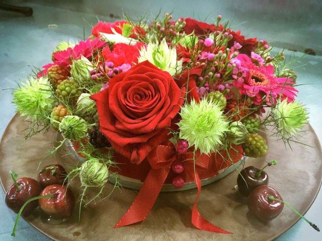 fleursite-cornebarrieu
