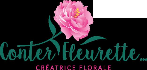 fleuristecornebarrieu.com