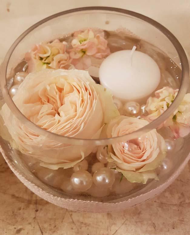 decoration-florale-mariage-cornebarrieu