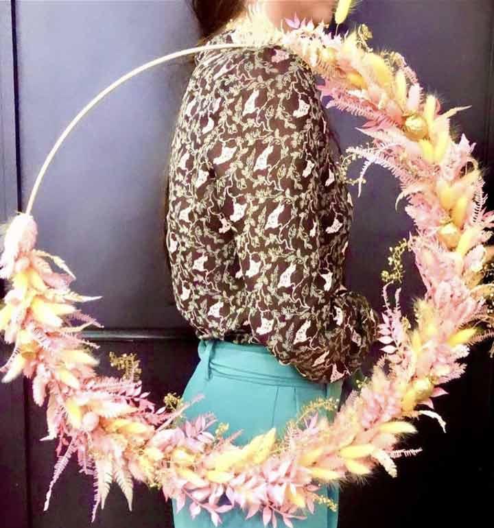 fleuriste-cornebarrieu